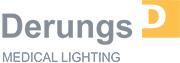 logo-derungs-small