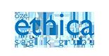ethica-medikal-aydinlatma