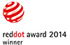 reddort-award-odul